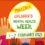 Children's Mental Health Week – February 2021